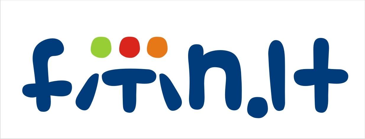 Logotipo Elin